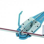 Sigma 3D2 Coupe-carrelages 95x 95 cm