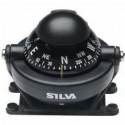 Silva C58 Boussole pour voiture et bateau