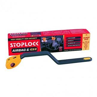 Stoplock Antivol Dispositif de Blocage