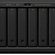Synology ds1618+ Serveur NAS