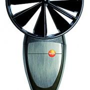 Testo Rotor/Sonde de température diamètre 100mm, 06359435