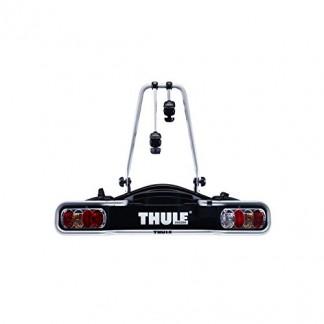 Thule 940000 Porte-vélos arrière EuroRide 940