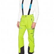 Trango Quillen Pantalon Homme