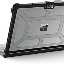Urban Armor Gear Folio Étui pour Microsoft Surface Pro 1/2