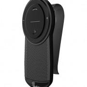 Veopulse B-Pro-2 Kit Main Libre Bluetooth Voiture Compatible avec Tous Les téléphones