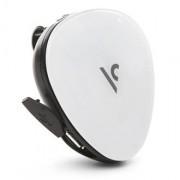 Voice Caddie VC300Télémètre GPS