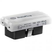 Volkswagen d'origine VW de Lecture Can odul Data Plug pour Smartphone 5gv051629d