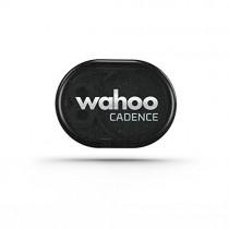 Wahoo RPM Capteur de Vitesse et Cadence pour iPhone, Android, Ordinateurs de Vélo