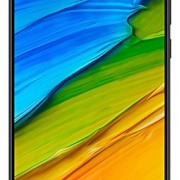 XIAOMI REDMI 5 Plus Dual SIM Black (5.99 » – 4/64GB)