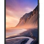 Xiaomi Mi Max 3 Smartphone débloqué LTE (Ecran : 6,9 Pouces – 64 Go – Nano-SIM – Android 8.1 Oreo) Noir
