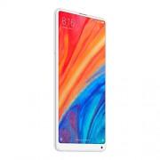 Xiaomi Mix 2S Smartphone Portable débloqué 4G (Ecran : 5,99 Pouces – Nano-SIM – Android)