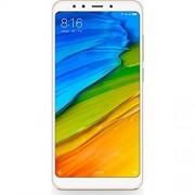 Xiaomi Redmi 5 Smartphone débloqué LTE (Ecran : 5,7 Pouces – 32 Go – Nano-SIM – Android) Gris