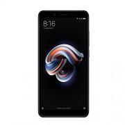 Xiaomi Redmi Note 5 (Hybrid Dual SIM) 32GB -P