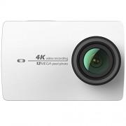 YI 4k Caméra d'action