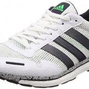 adidas – Adizero Adios 3 M – Chaussures de cours – Homme