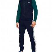 Adidas Co Energize TS Survêtement pour Homme