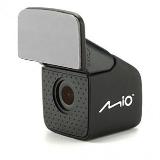 appareils Photo LCD GPS de Tableau de Bord Voiture Mio MiVue 618Full HD 1080p 2,7«, Enregistreur de Accidents.