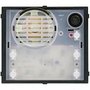 module micro – hp 2bp a au/v – bticino 332120