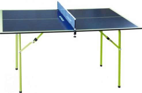 sunflex sport 50038Table de tennis de table