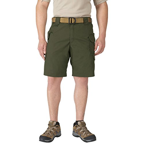 5.11 Tactical Series Short Multipoche Taclite Homme
