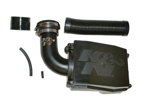 57S-9501 Kit d'Admission Directe