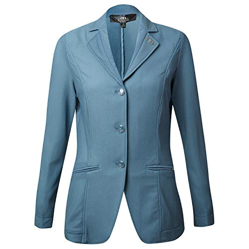 AA Platinum Motion Lite Competition Womens Riding Jacket