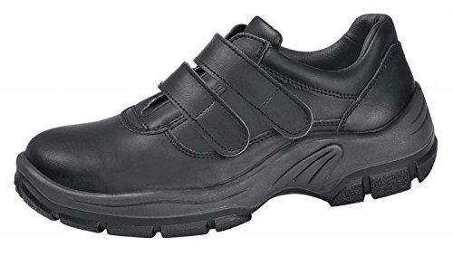 Abeba 2232-36 Protektor Line Chaussures de sécurité bas