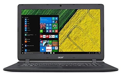 Acer Aspire ES1-132-C3BM PC Portable 11″ HD
