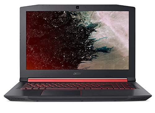 Acer Aspire Ordinateur portable