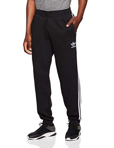 Adidas 3-Stripes T-Shirt Homme