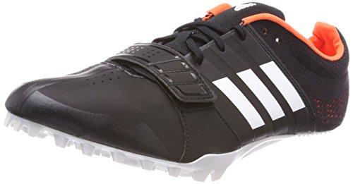 Adidas Adizero Accelerator, Chaussures d'Athlétisme Mixte Adulte