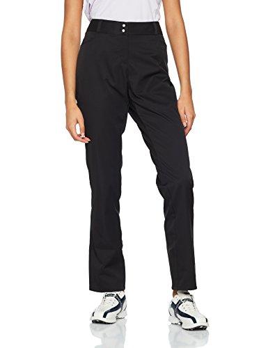 Adidas Essentials Lightweight Pantalon Long de Golf, Femme
