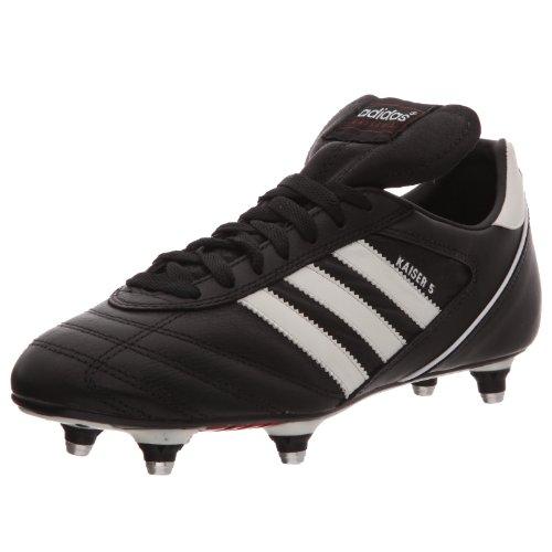 Adidas Kaiser 5 Cup , Chaussures de football homme
