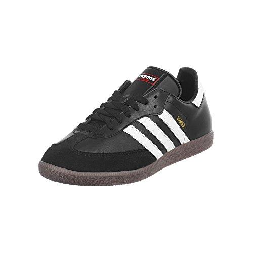 Adidas Samba, Chaussures de Football Femme
