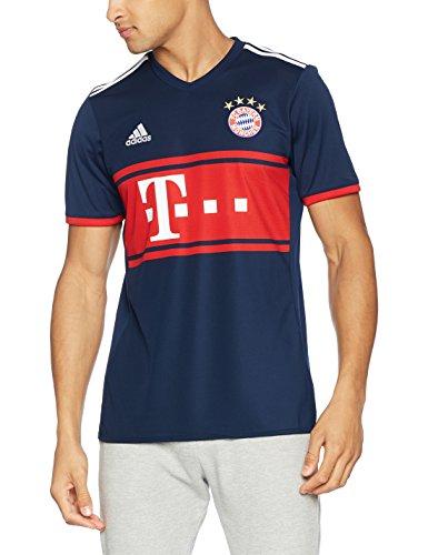 Adidas T Shirt d'entrainement pour Homme du FC Bayern