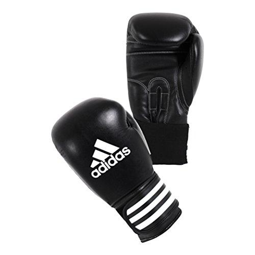 Adidas pour Homme Performer Gants de Boxe