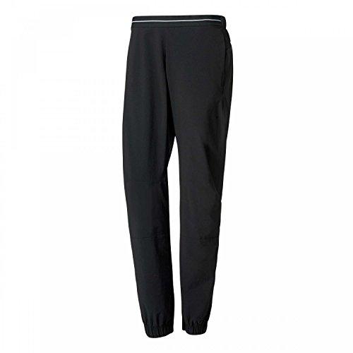 Adidas w lt Flex Pants Pantalon, Femme