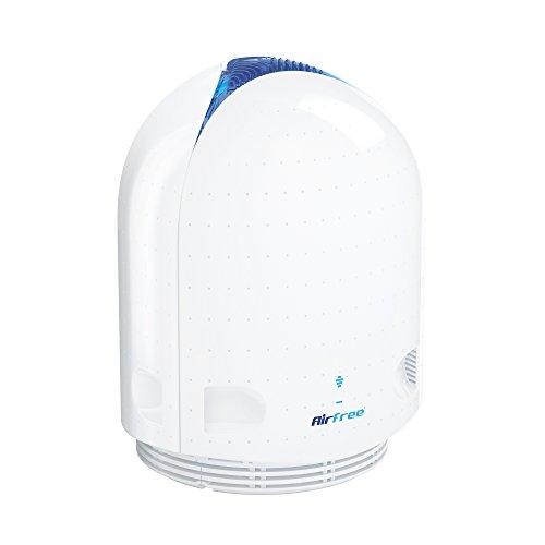 Airfree Iris 150 Purificateur d'air sans filtre