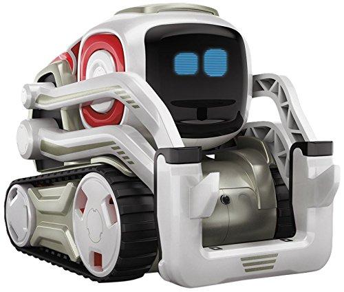 Anki – Robot – Cozmo