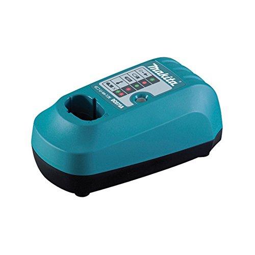 Aparoli DC07SA Chargeur rapide Makita pour batteries 7,2 V