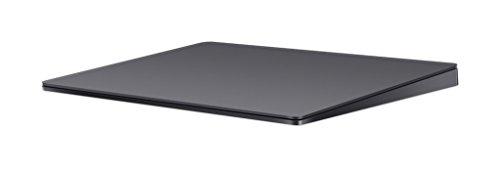 Apple Magic Trackpad 2 Touchpad USB
