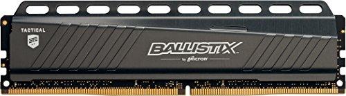 Ballistix Tactical BLT4G4D26AFTA