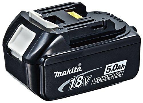 Batterie Makita agrafeuse, 18V, dst221rmj
