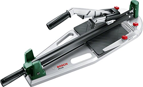 Bosch Coupe-carreau manuel