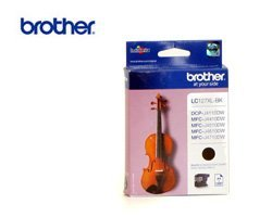 Brother LC-125XL Cartouche d'encre