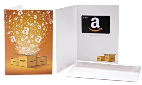 Carte cadeau Amazon.fr – Livraison gratuite en 1 jour ouvré