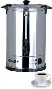 Casselin CPC48 – Percolateur à café 48 tasses
