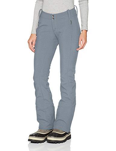 Columbia Sportswear Roffe Ridge Pant