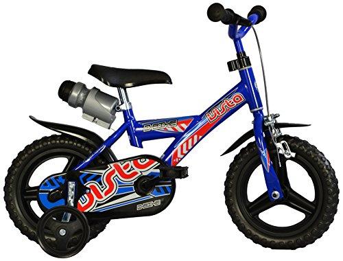 Dino Bikes–Vélo (123gln-13db)