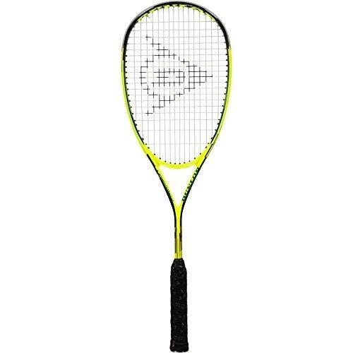 Dunlop Précision Elite Raquette De Squash